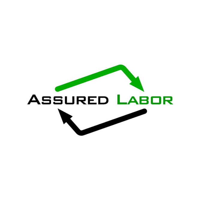 assured-labor-square.png