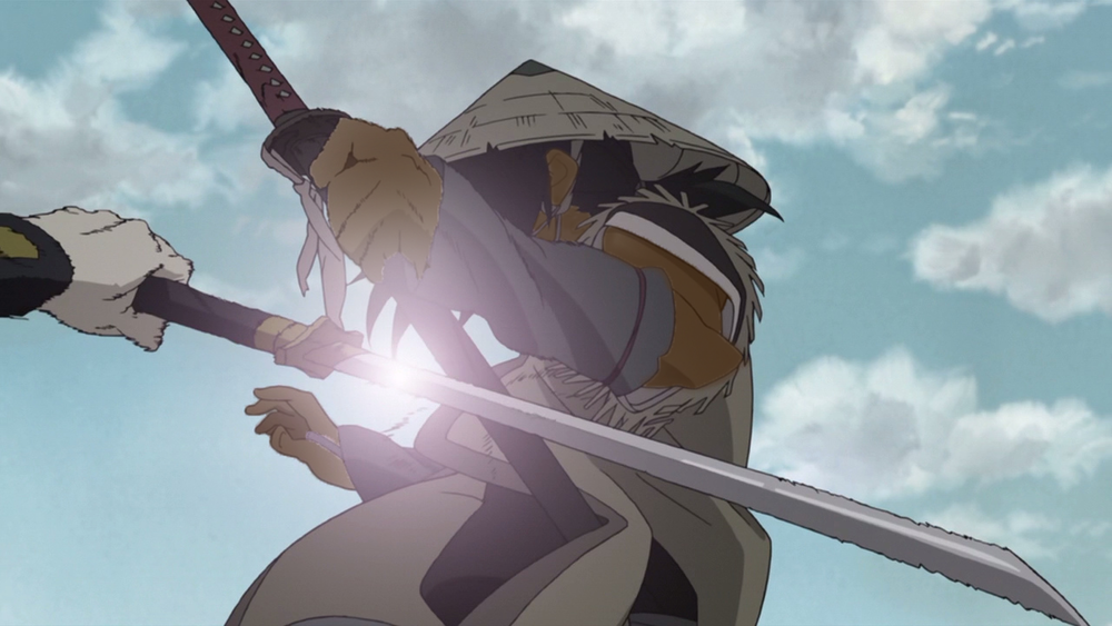 samurai III.png