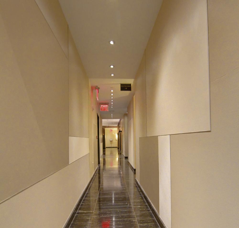 hall2.png
