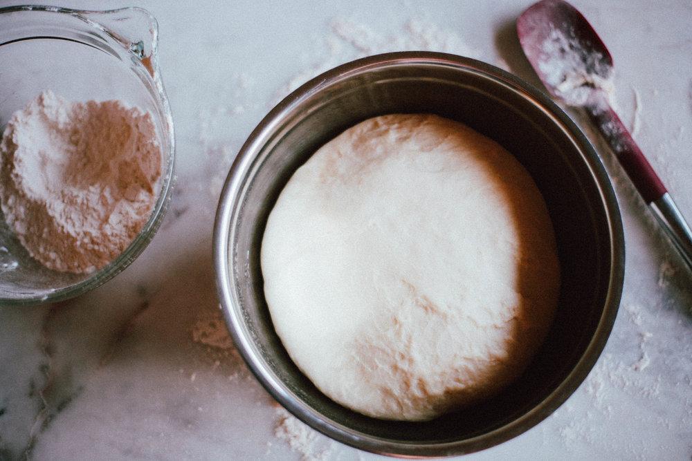 Our Favorite Sweet Rolls - Tastemaker Blog