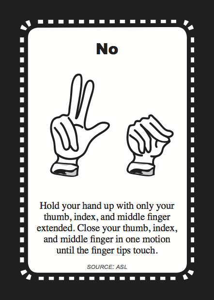 ASL Card 2.png