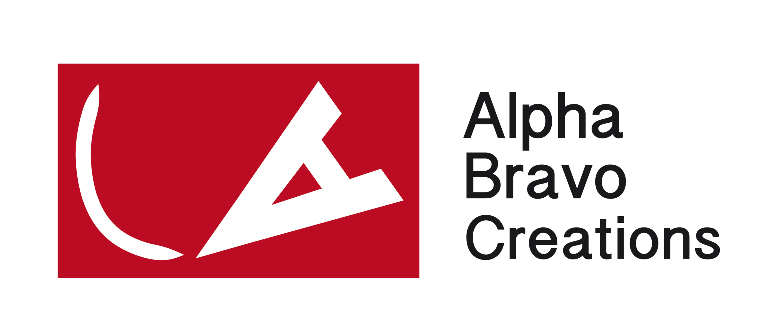 alpha bravo creations inc.