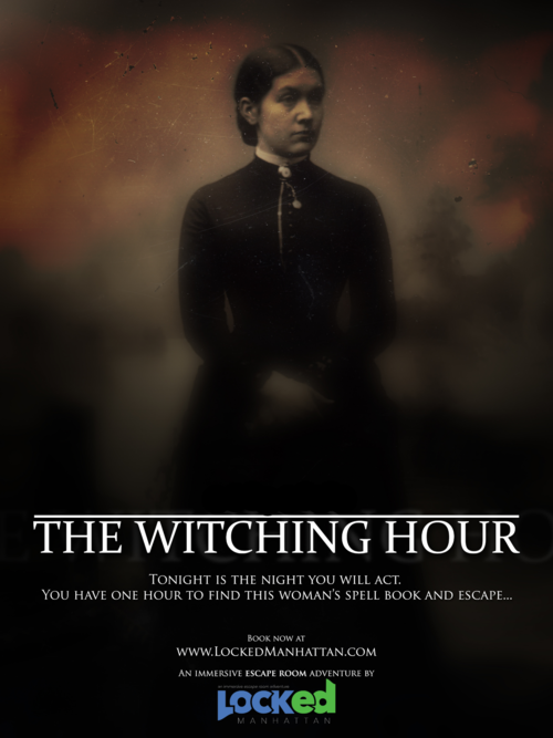 Witching Hour.png