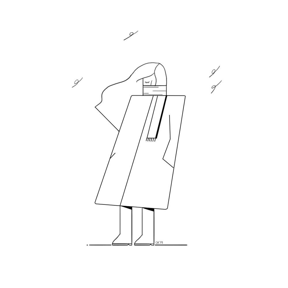 windy2.jpg