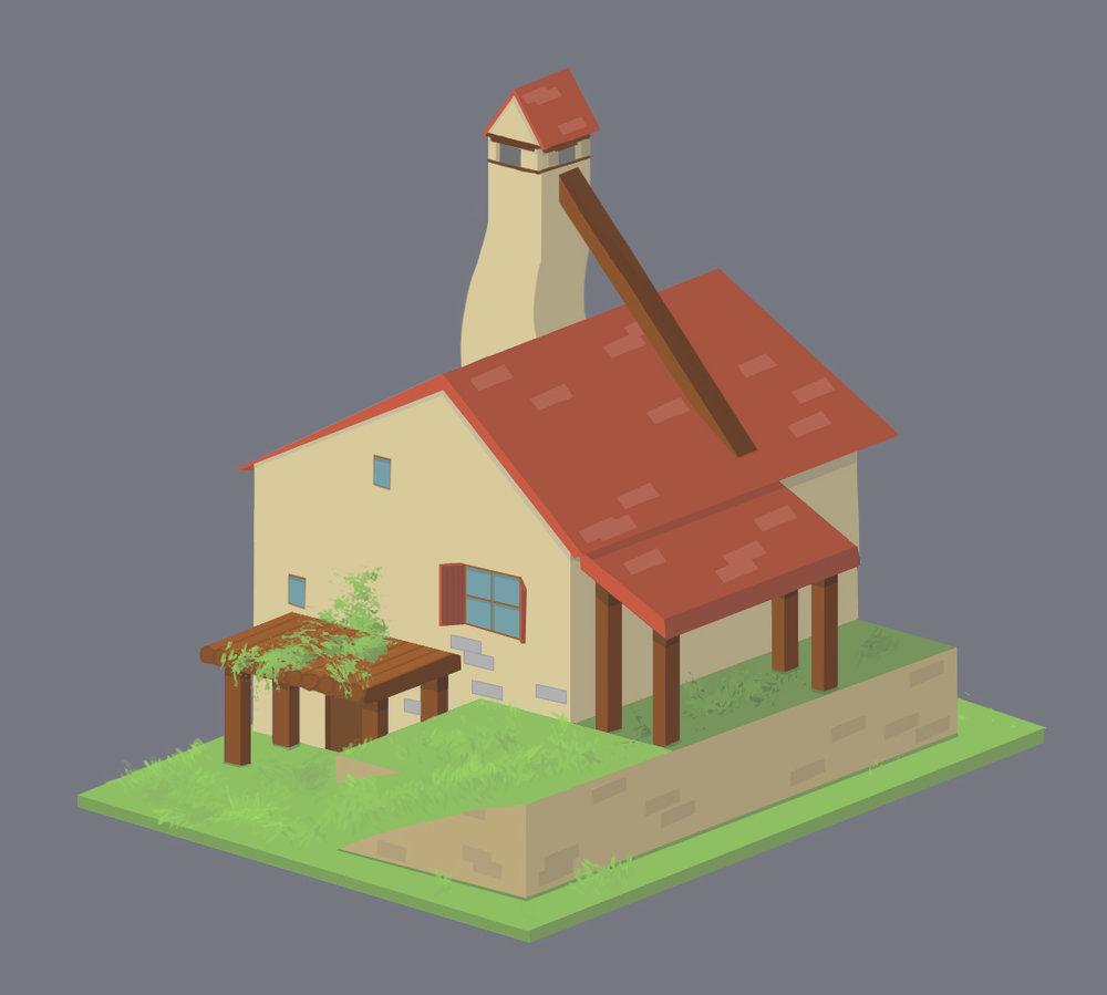 linkshouse3.jpg