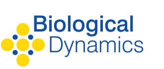 Biological Dynamics logo
