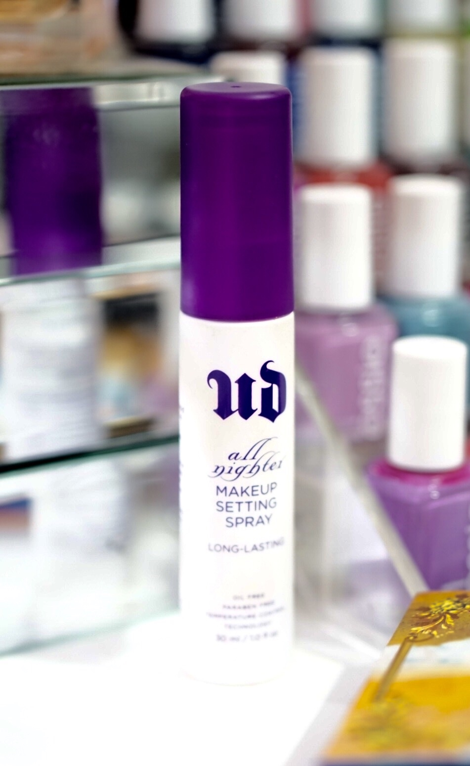 Urban Decay Setting Spray.jpg