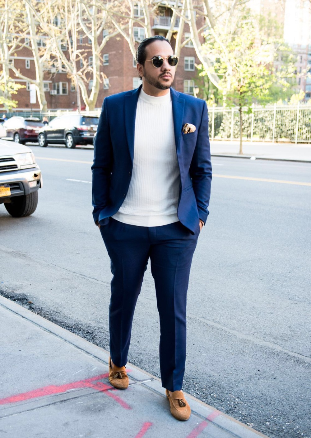 Navy Blue Suit3.JPG