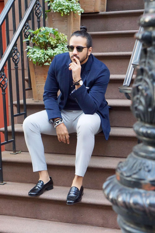 Blue Blazer.jpg