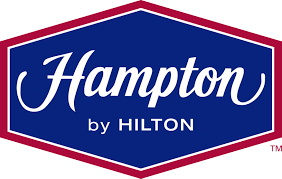Hampton by Hilton Logo.png