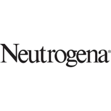 Neutrogena logo.png
