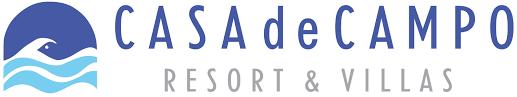 Casa de Campo Logo.png
