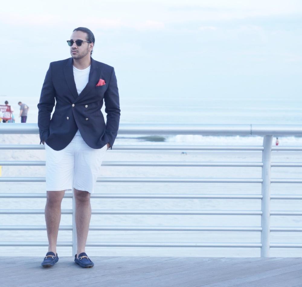 Nautico Style.JPG