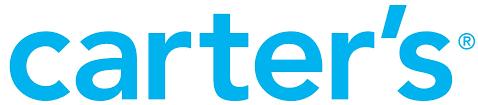 Carter's Logo.png