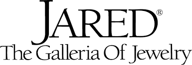 Jared Logo.png