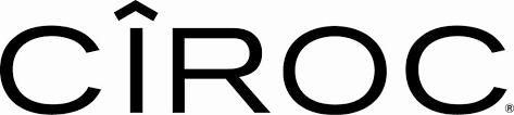 Ciroc Logo.png