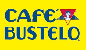Cafe Bustelo Logo.png