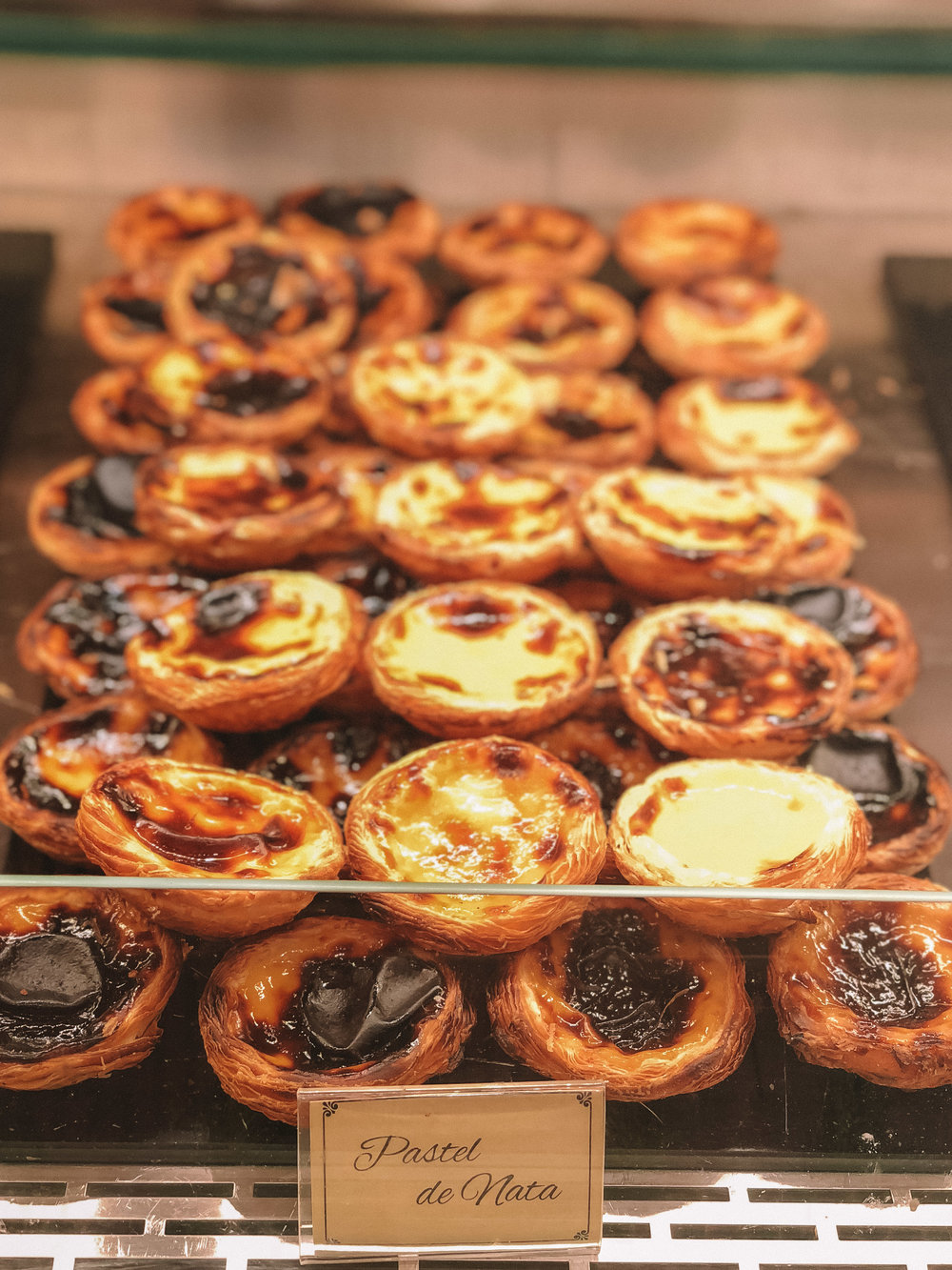 Food in Lisbon.jpg