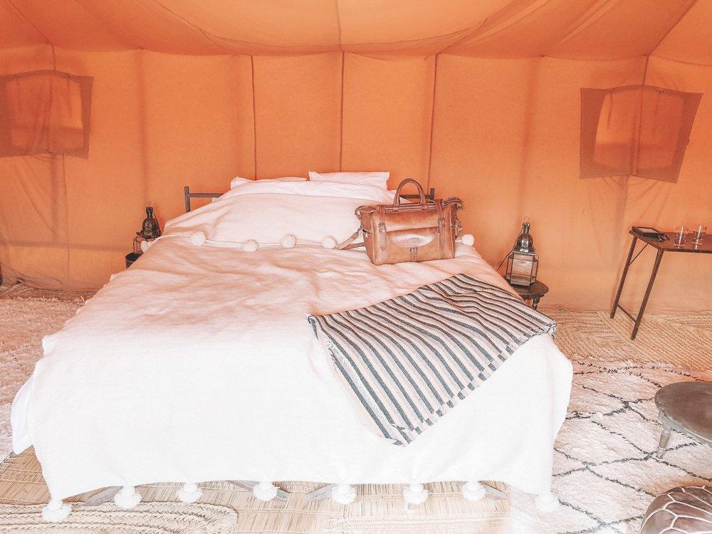Scarabeo Camp -3.jpg