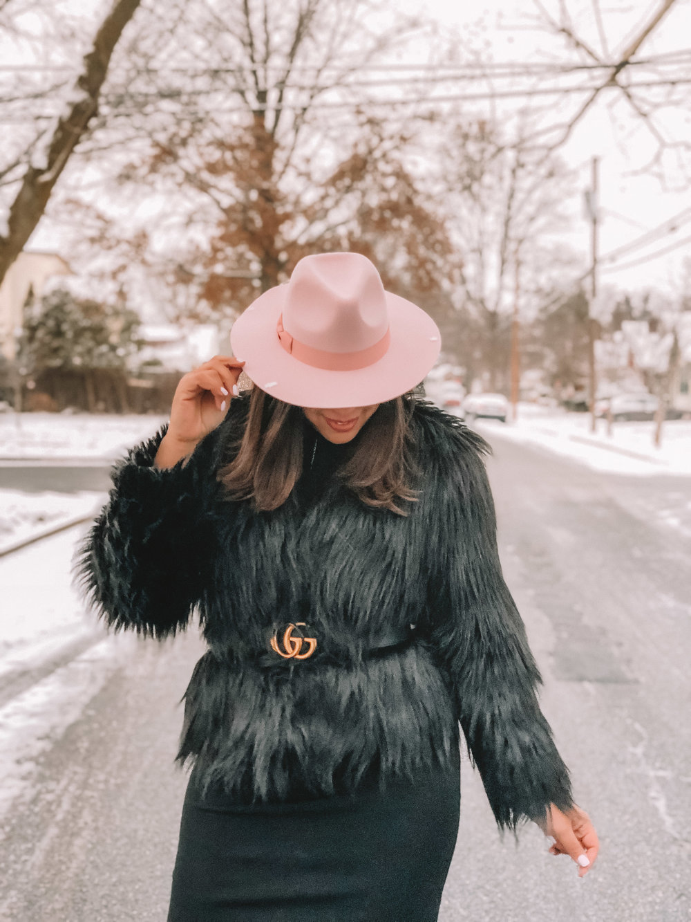 Winter Pink Rosanna 2-4329.jpg