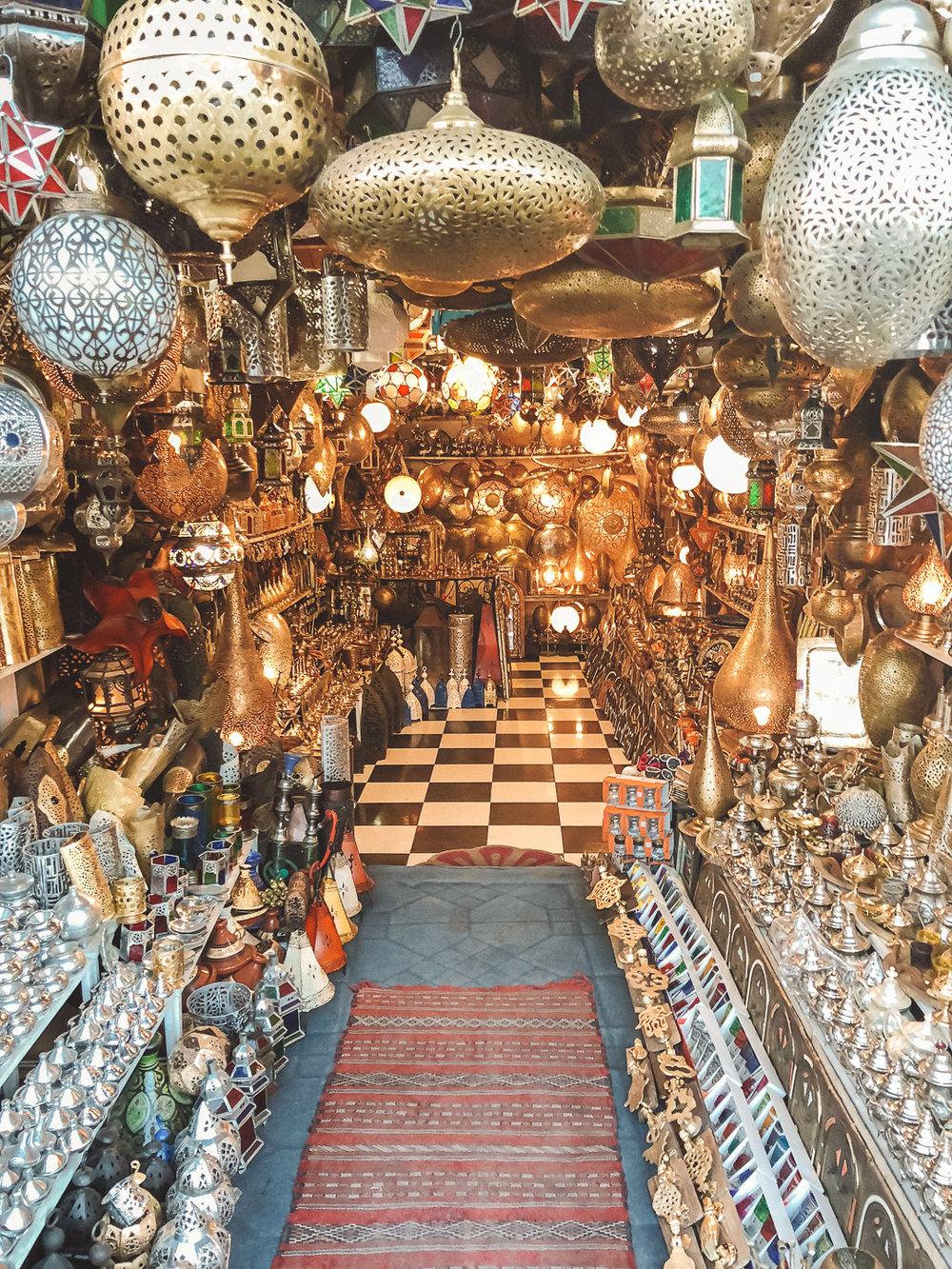 Marrakech 0.jpg