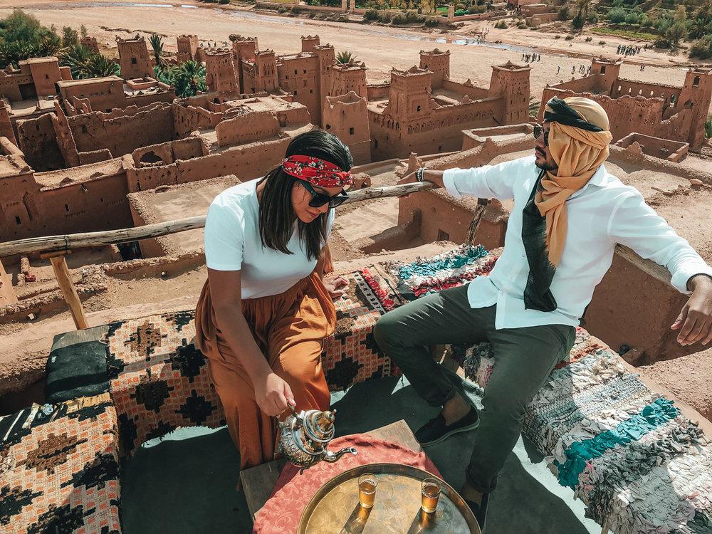 Marrakech 7.jpg