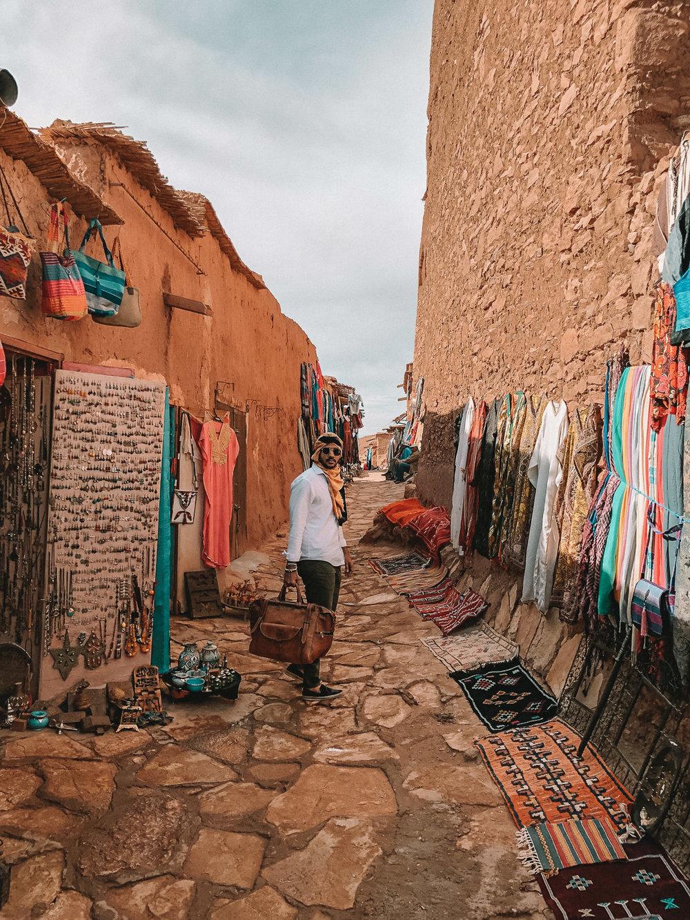 Marrakech 6.1jpg.jpg