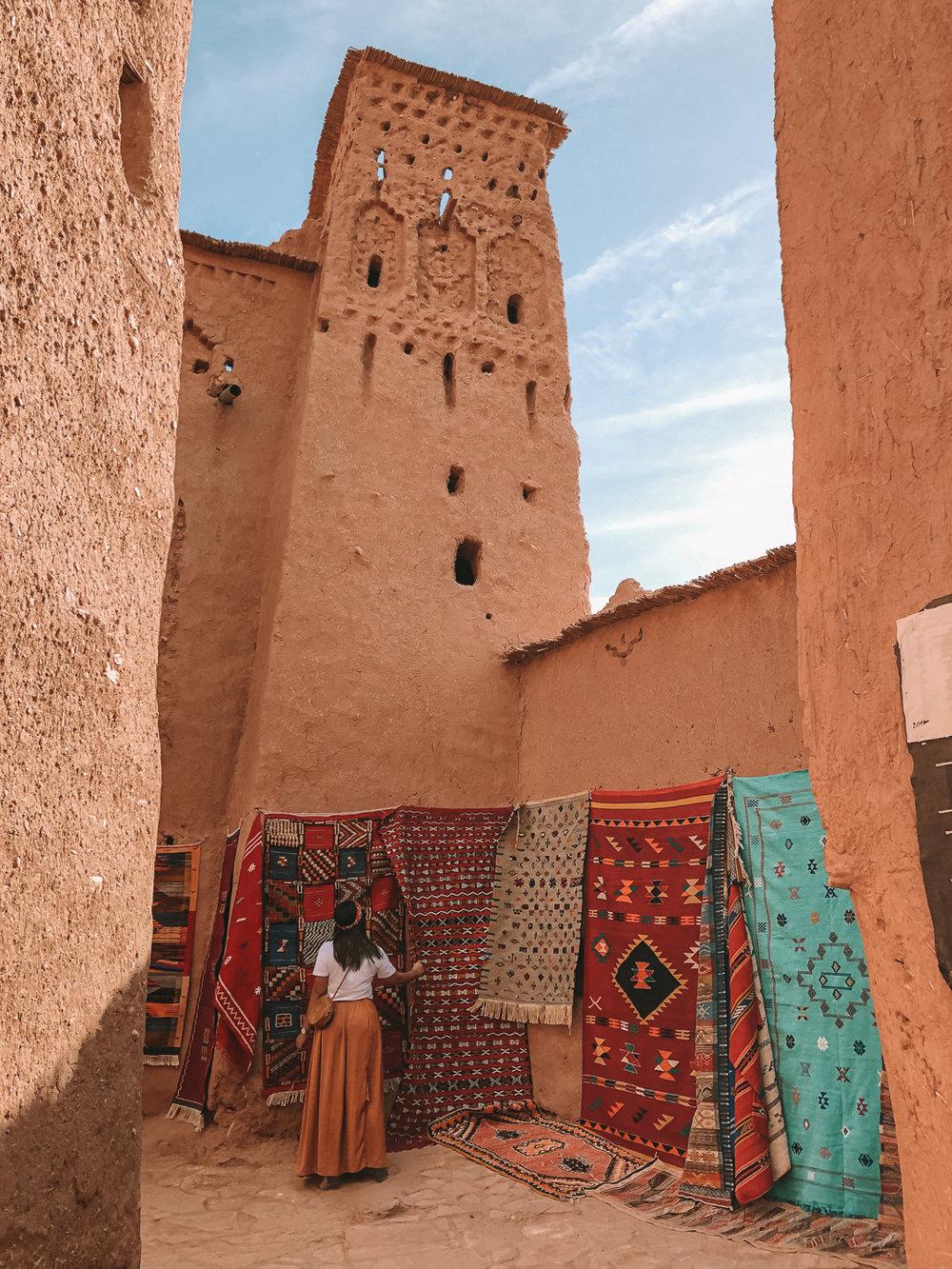 Marrakech 5.jpg