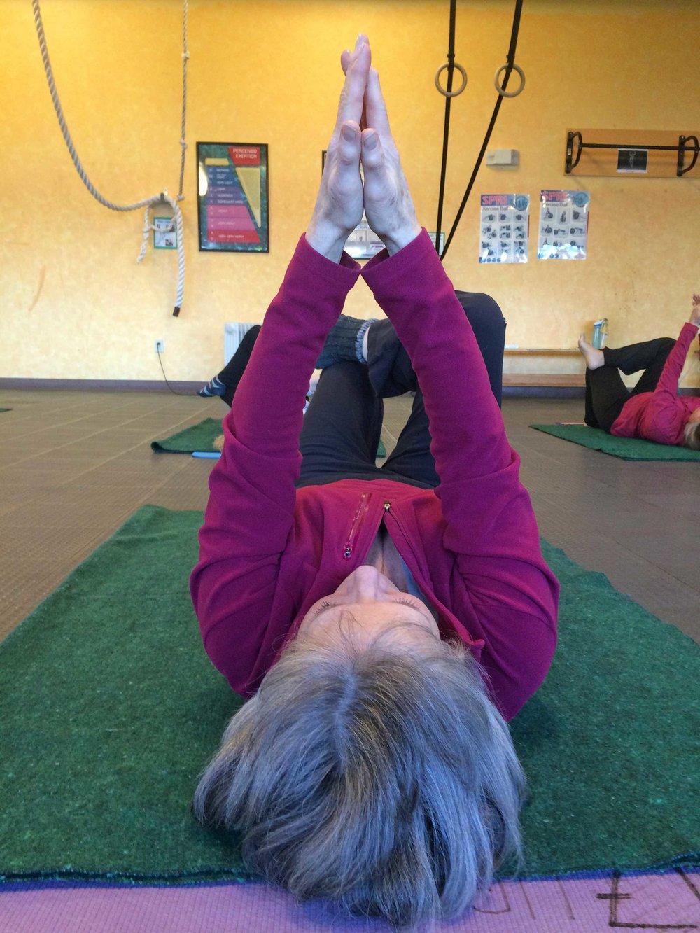 Ann-triangle-arms.jpg