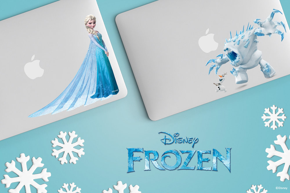 Disney-Header-Frozen (1).jpg