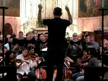 Matthew_conducting.jpg