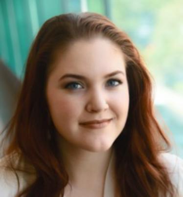 Rebecca Farley, Soprano