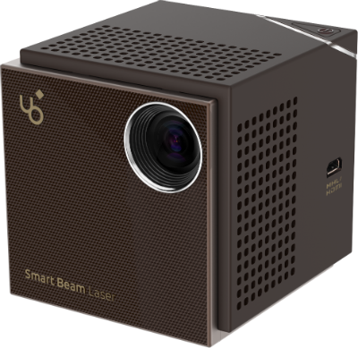 UO Smart Beam Laser Projector.png