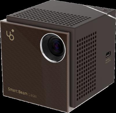 UO Smart Beam Laser Projector.png