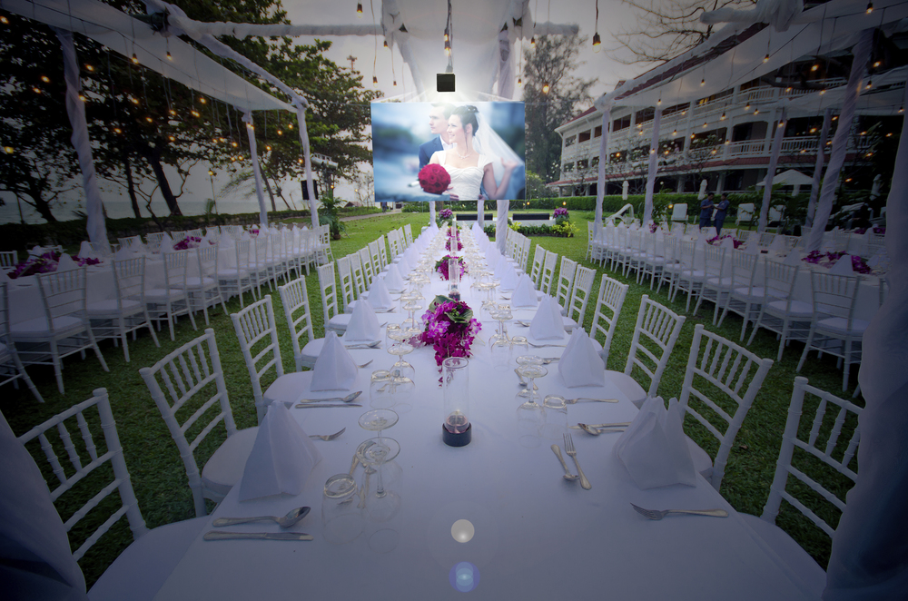 portable projector for events.jpg