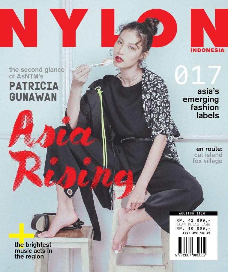 NYLON MAGAZINE COVER.jpg
