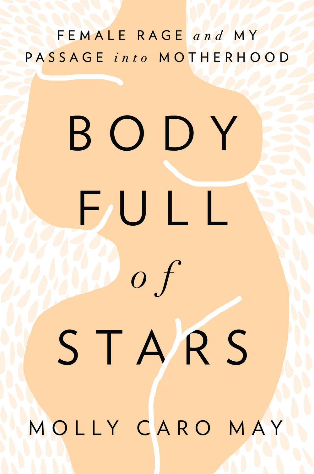 Body Full of Stars -          0 false   18 pt 18 pt 0 0  false false false                       /* Style Definitions */ table.MsoNormalTable {mso-style-name: