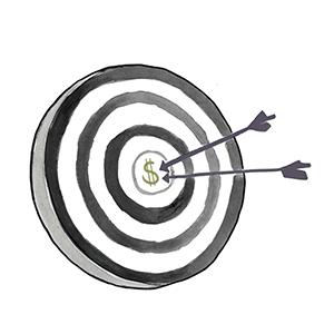 Bullseye-web.jpg