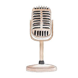 microphone-web.jpg