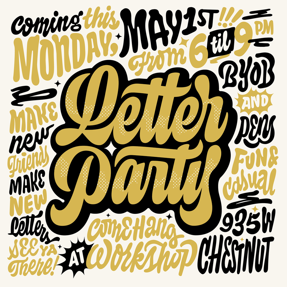 LetterParty-01.png