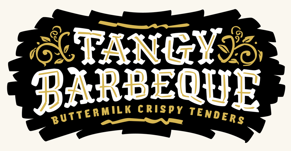 Tangy-02.png