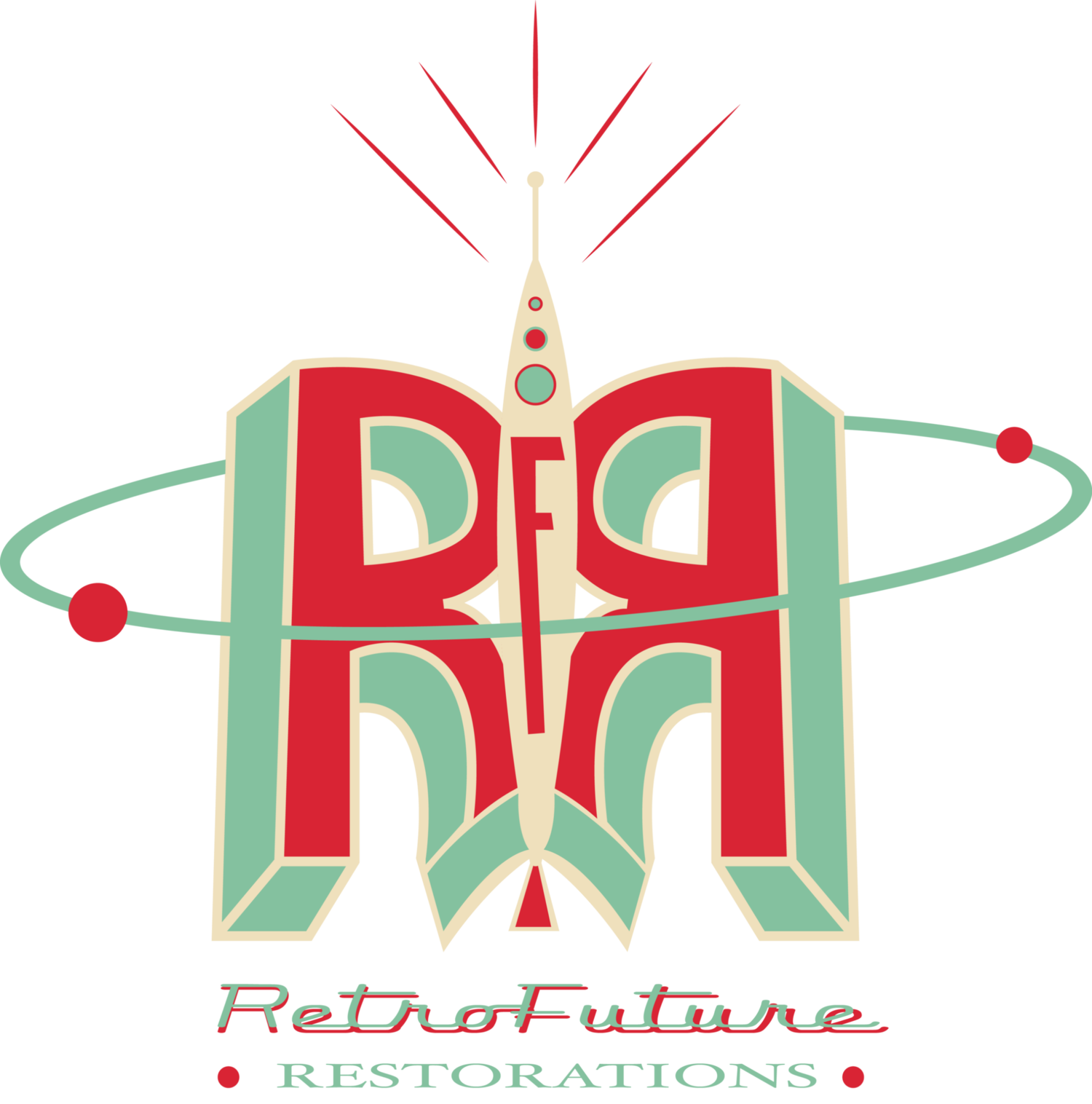 RetroFuture Restorations
