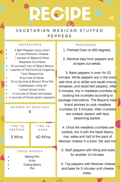 peppers recipe.jpeg