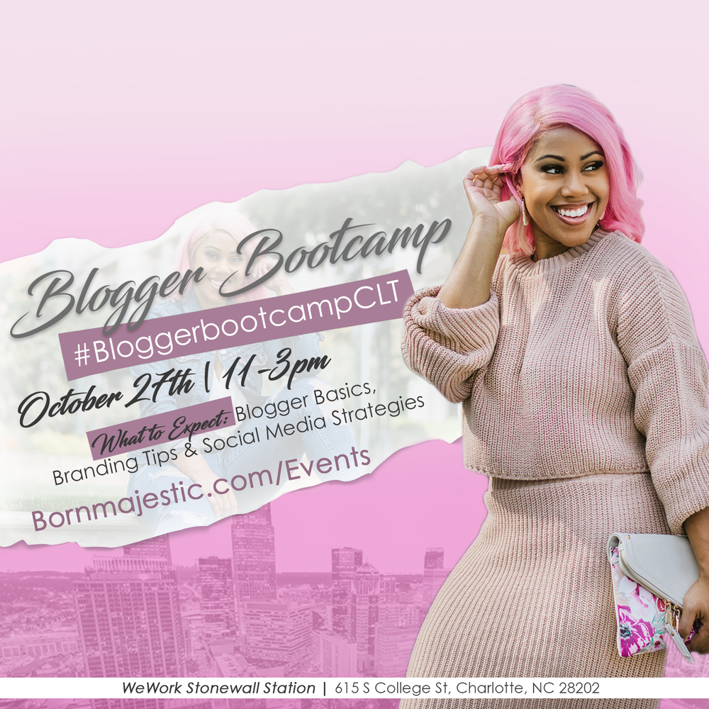 blogger-bootcamp-10_18 (1).png
