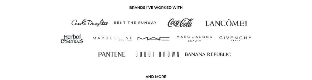 Brands_Divider_3-09.jpg