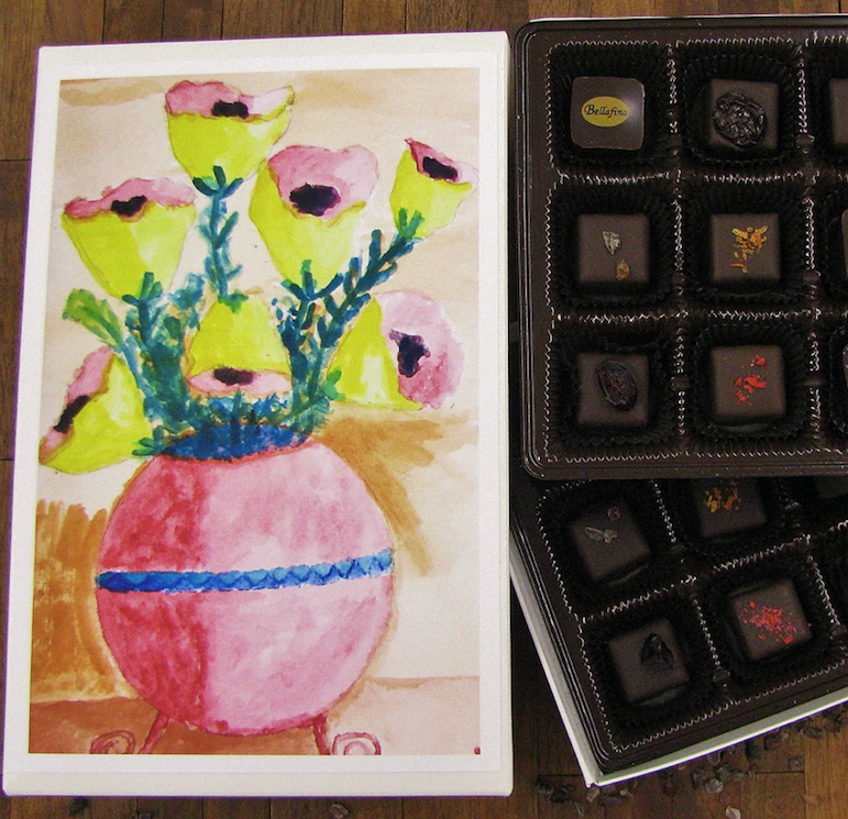 Vase and Chocolates.png