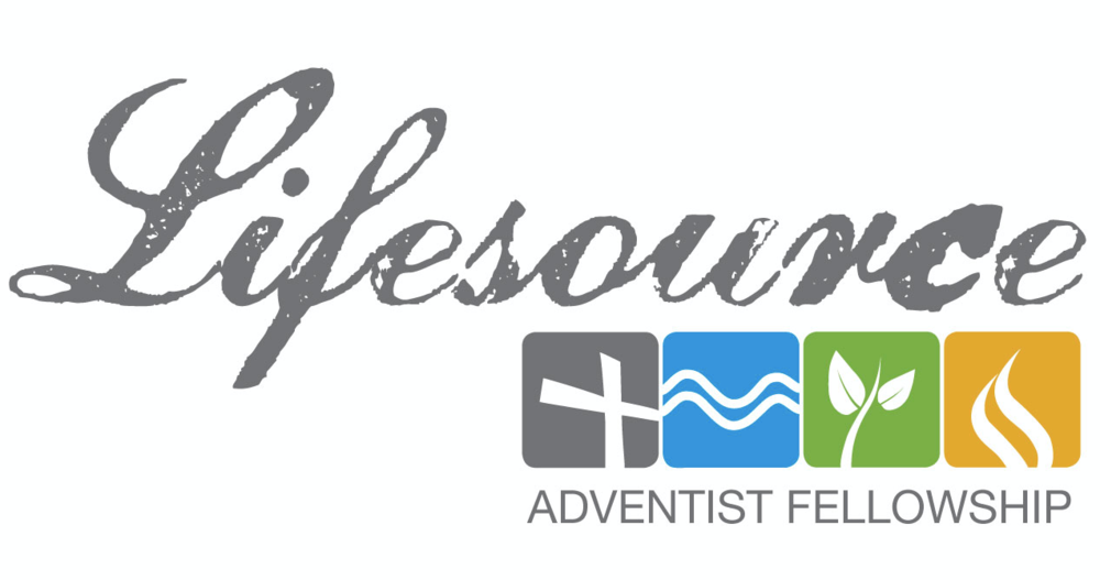 lifesource logo.png