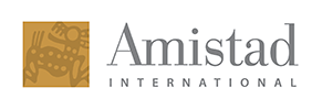 amistad logo.png