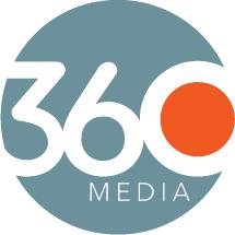 360logo.jpg