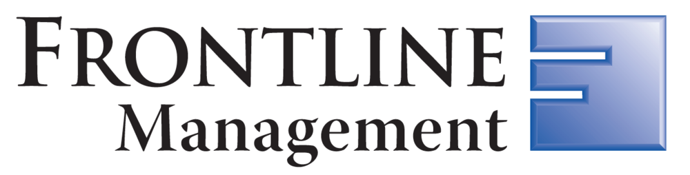 Frontline Logo Color.png